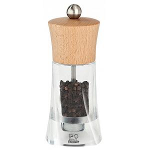 Peugeot Oleron Natural Pepper Mill